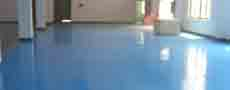 waterproofing in hyderabad,roof waterproofing,terrace waterproofing,waterproofing contractors,waterproofing services,